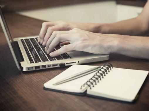 Online Safety, Cyberbullying