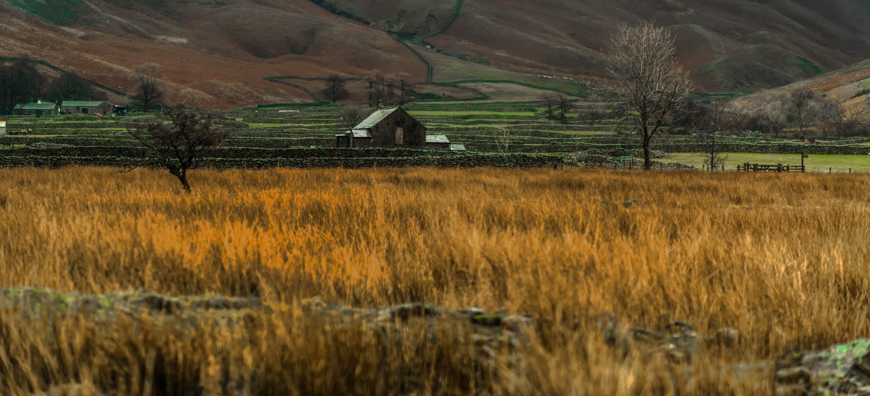 wast water end house.jpg