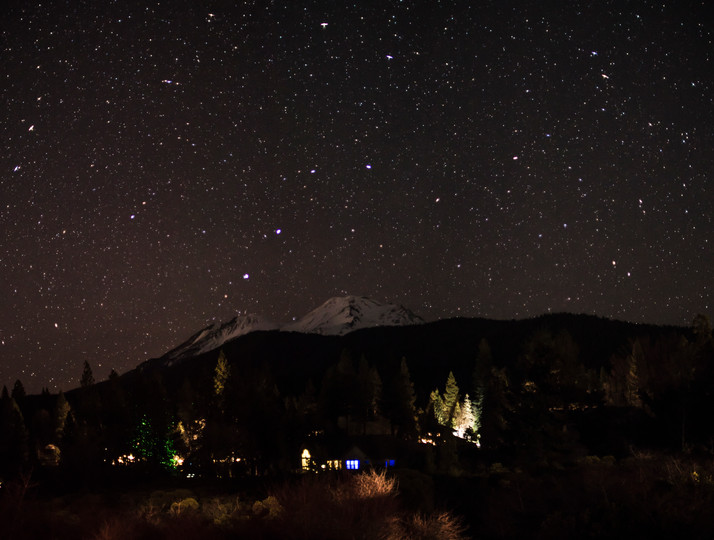 Shasta Night Pano.jpg