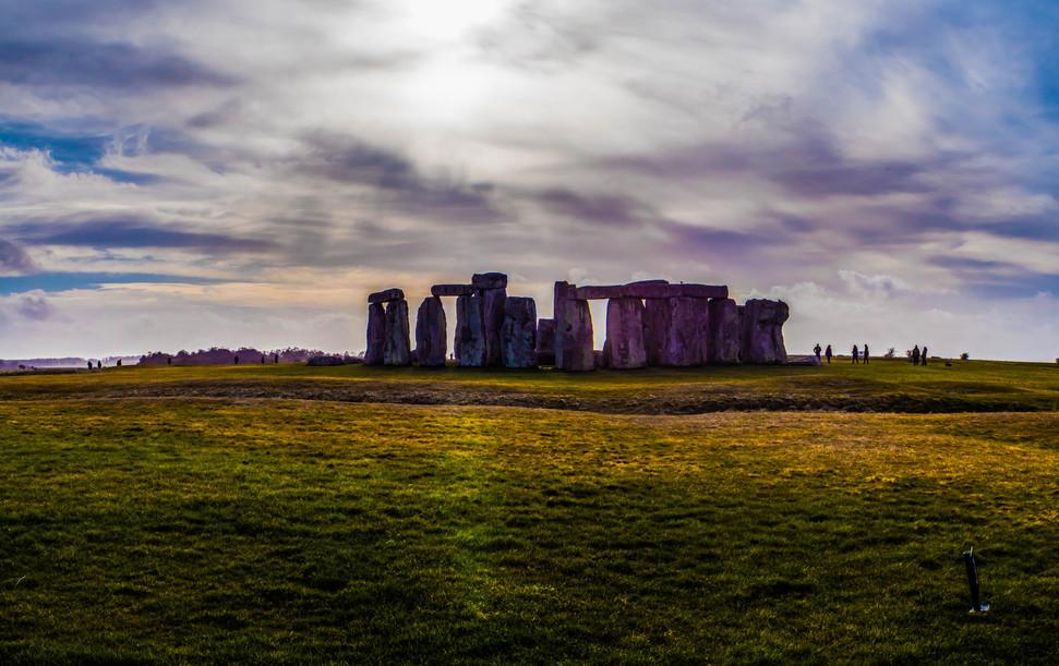 Stonehenge 7.jpg