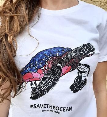 cormorano-turtle-woman.jpg