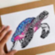 cormorano-handmade-design-turtle.jpg