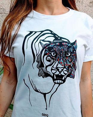 cormorano-tiger.jpg