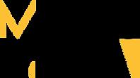 MetroMedia_Logo.png