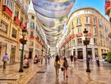 calle_larios.jpg