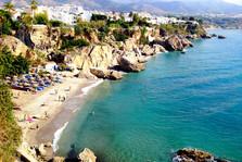 Apartamento-en-la-costa-de-Malaga-1024x683.jpg