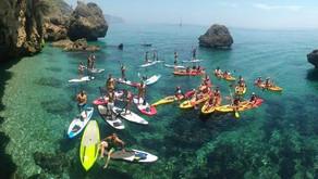 10 activiteiten die je zou moeten ondernemen rondom Malaga. Ontdek Spanje!