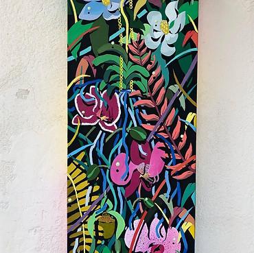 Flora Absoluta