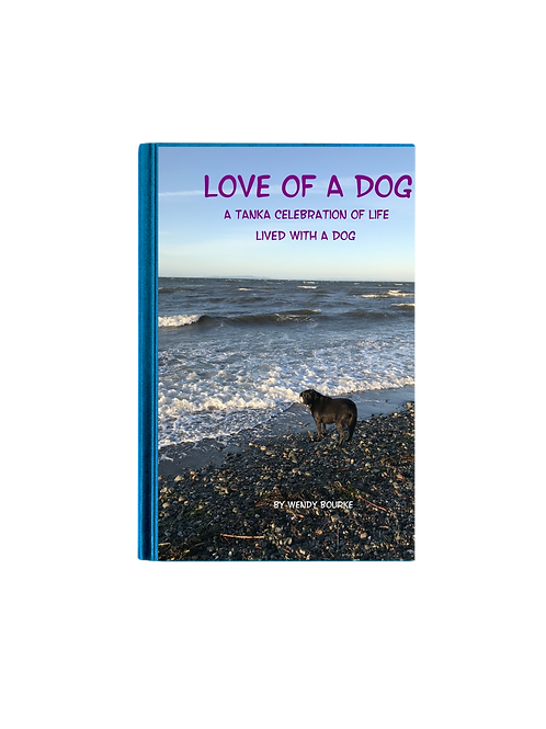 Love of a Dog