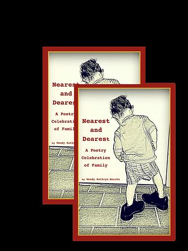 1 copy of Nearest and Dearest (6).png