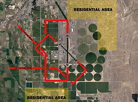 Local-Area-Map-Power-768x565.jpg