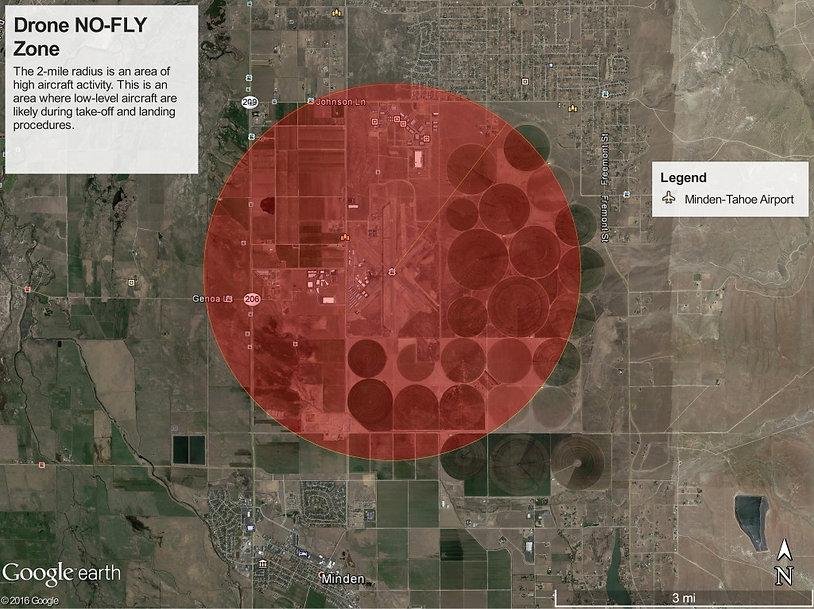 MEV-Drone-No-Fly-Zone-1024x766.jpg