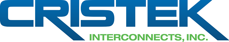 Cristek_Logo_Green_4C.png