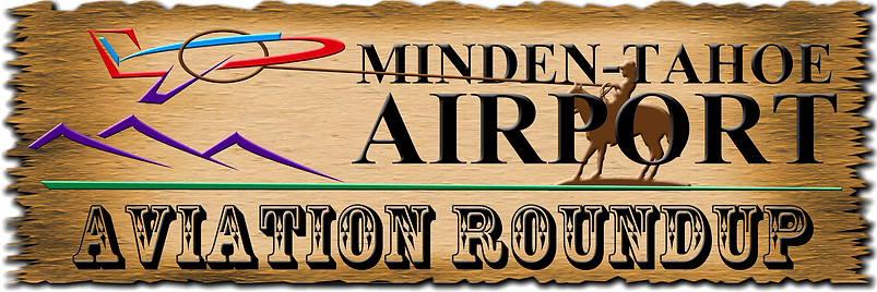 Roundup Logo - 2048x683.png