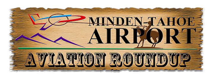 Aviation Roundup Logo HQ.png