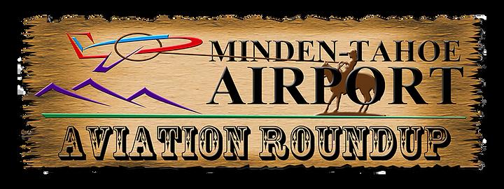 Aviation Roundup Logo HQ.png