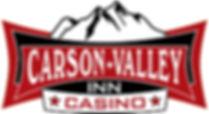 carson_valley_inn_casino.jpg