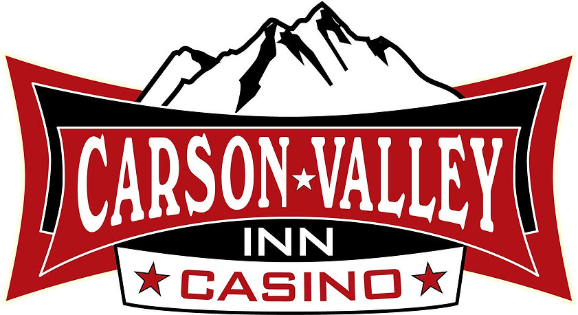carson_valley_inn_casino.jpg