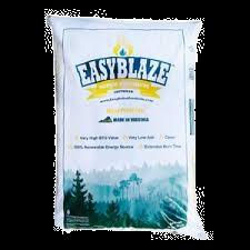 EasyBlaze Super Premium