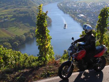 motorrad02.jpeg