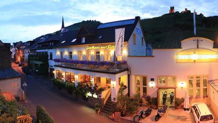 hotel_aussen_960x480px.jpeg