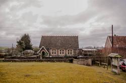 Sampford Arundel Primary School
