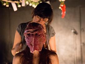 Carne Difusa.jpg