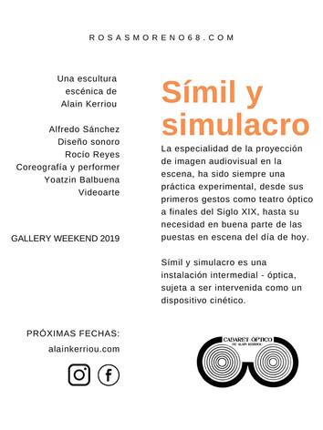 Símil_y_simulacroVCO.jpg