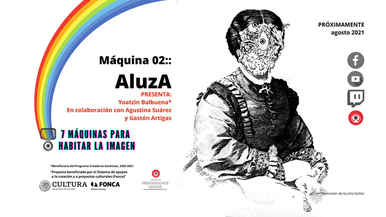 AluzA.jpg