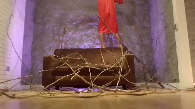 ABRAHAM PRIOR