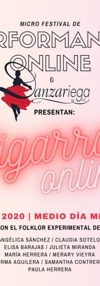 Cigarras Online