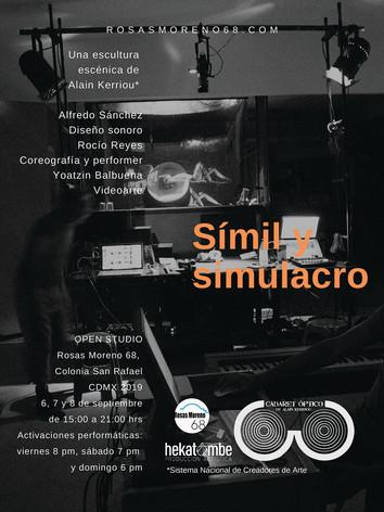 Símil_y_simulacrofco.jpg