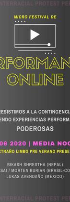 Experiencias poderosas_REVISITADAS
