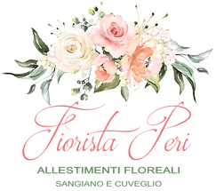 fiorista varese allestimento matrimoni