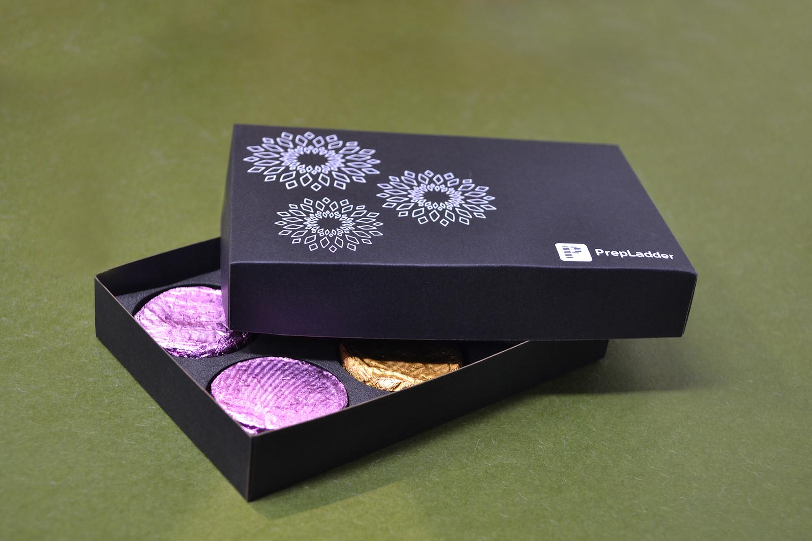 Prepladder Diwali Gifting