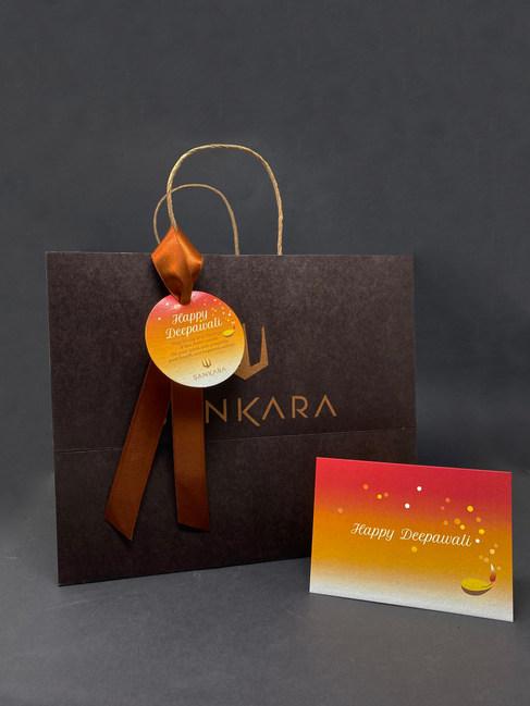 Sankara Gifting