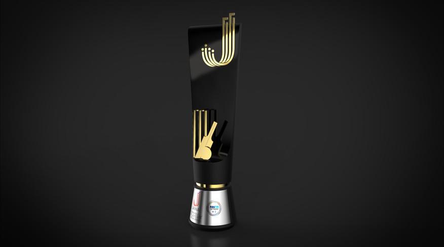 Jana Bankable Player Award