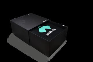 OnePrep Welcome Kit