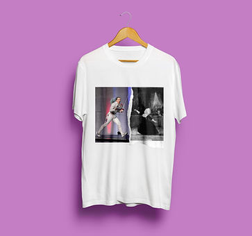 4T-Shirt Mock-Up Front.jpg
