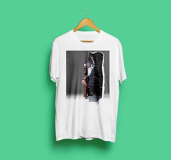 5-Shirt Mock-Up Front.jpg