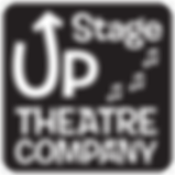 UpStag Theatre Company