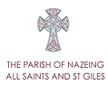Parish of Nazeing Logo.png