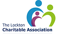 lockton charitable association.png