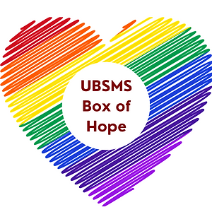 UBSMS Box of Hope Logo New.png
