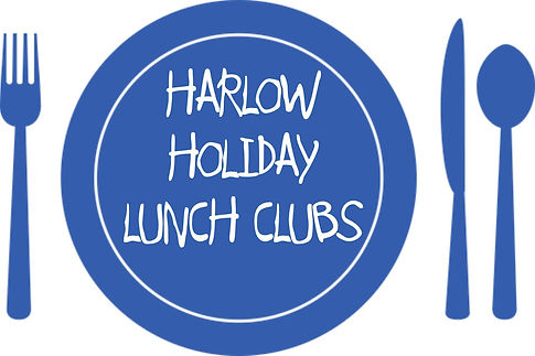Harlow Holiday Lunch Clubs Logo.jpg