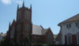 Cheriton Baptist Church.jpg