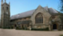 Christ Church Chislehurst.jpg
