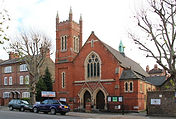 Earlsfield Baptist Church Image.jpg