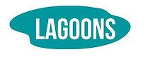 Lagoons Logo.jpg