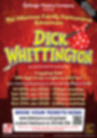 DW Poster 1 -RGB (2).jpg
